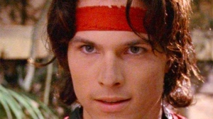 Ricardo Medina Jr. is seen in this file photo.