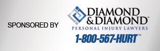 Know Your Rights - Sponsored by Diamond & Diamond