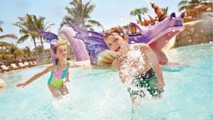 Find the perfect fit for your family vacation