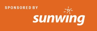 CP24 - Lifestyle - Travel - Top-right - Sunwing Ad