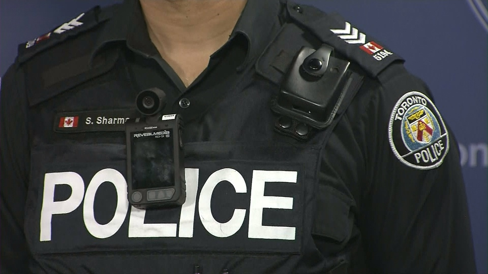 Resultado de imagen para police uniform canada