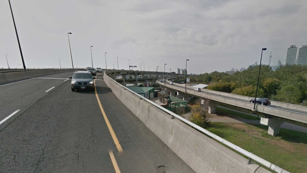 Gardiner Expressway : What you need to know about the debate on eastern gardiner