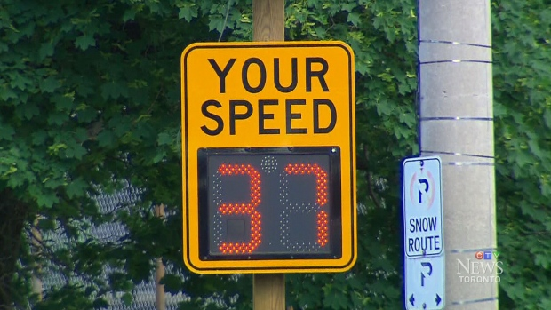 Wynne Resurrecting Photo Radar