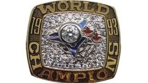 Stanley Cup, World Series rings among items stolen from Toronto home