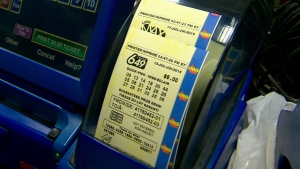 OLG expanding hours