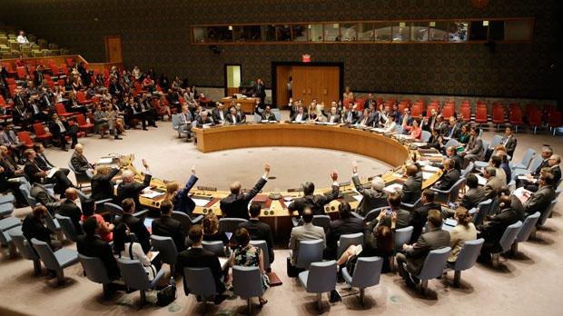 Conselho de Segurança da ONU endossa cessar-fogo na Síria mediado por Rússia e Turquia