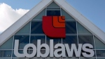 Loblaw says it will close 52 unprofitable stores this year. THE CANADIAN PRESS/Ryan Remiorz