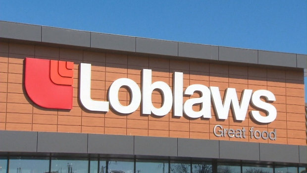 Brookfield to buy all 213 Loblaw gas stations