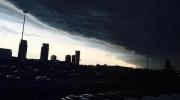 storm,