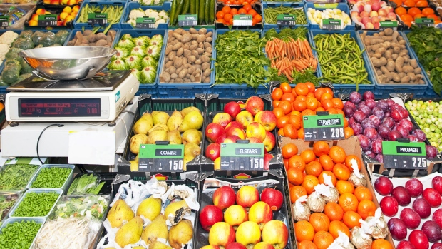 Diet guidelines biased against poor nations, says study