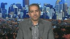 Hisham Abdel-Rahman