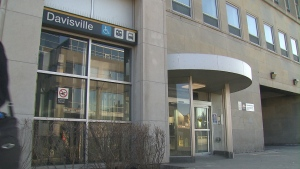 'Long overdue:' City hopes to save $30M a year by closing some office locations