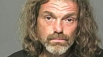 Raymond Joseph Cormier, 55, is charged with second-degree murder for his alleged involvement in the death of Tina Fontaine.