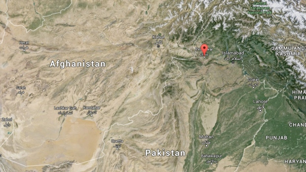 Image result for Afghanistan Earthquake: Strong 6.2 Magnitude Quake Strikes Near Pakistan Border As Tremors Rattle Kabul
