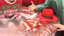Skittles pawn shop