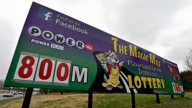 alabama state lottery Gambling may be king in nevada, but you can't buy a lottery ticket there  long  trumped any efforts to start a lottery: mississippi, alabama and utah  ironically,  lottery tickets are also unavailable in nevada, a state that has.