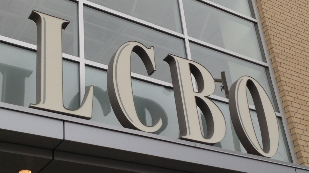 LCBO to extend hours ahead of Canada Day, possible strike