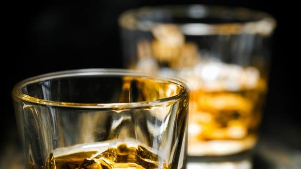 Looser rules on alcohol a significant focus in first PC budget