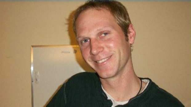 Crown continues to build case in Bosma death