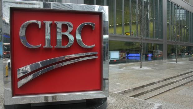 CIBC to move Toronto headquarters to new towers a few blocks away