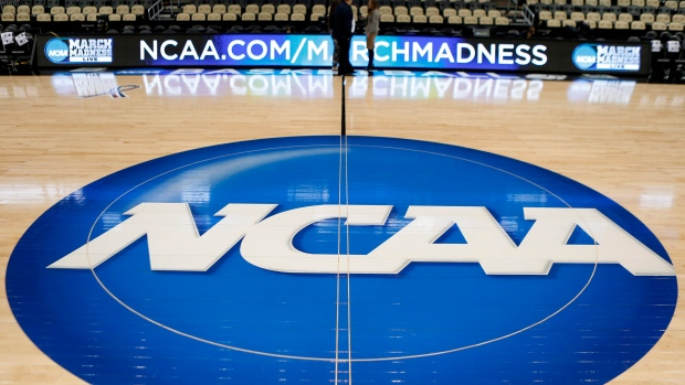 New NCAA tournament selection show format will reveal teams in alphabetical order
