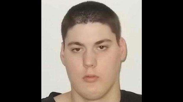 ssvf sex offenders in Ontario,