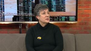 Maureen O'Reilly