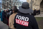 Ford- feature