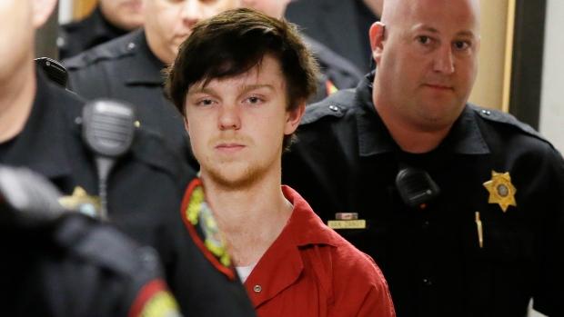 Traffic Drunk Teen Sentenced 68