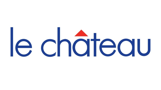 Le Chateau plans to close another 40 stores across Canada ...