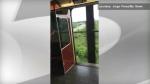TTC doors