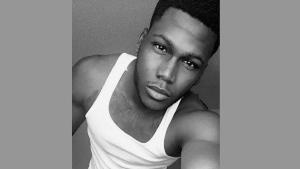 Jason Benjamin Josaphat, 19. (Facebook via AP)