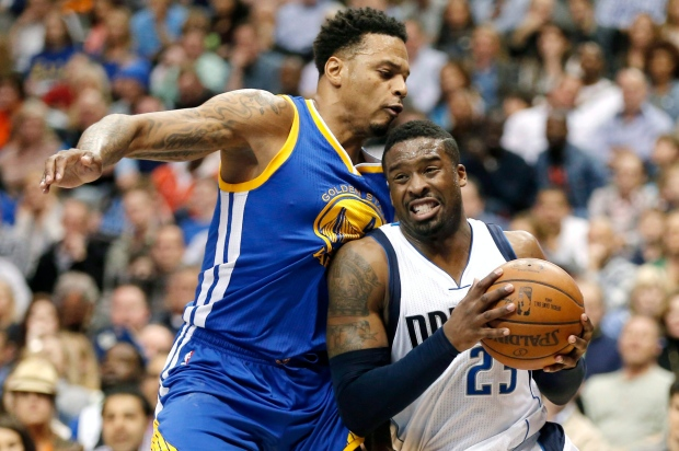 Timberwolves agree with Brandon Rush, 1-year, $3.5M