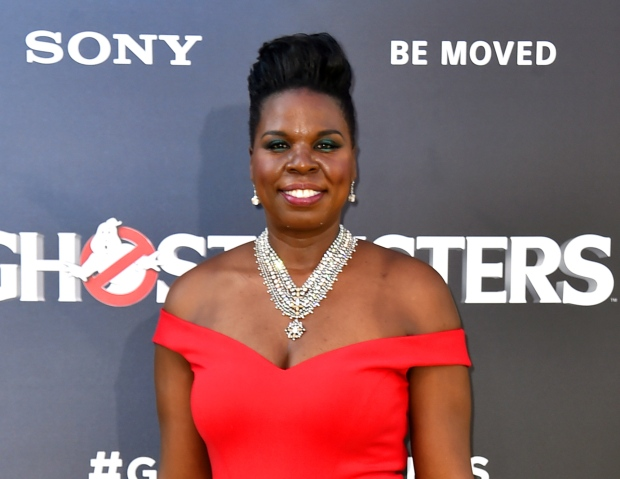 Leslie Jones Hacker Sought by Homeland Security