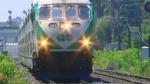 Go Transit