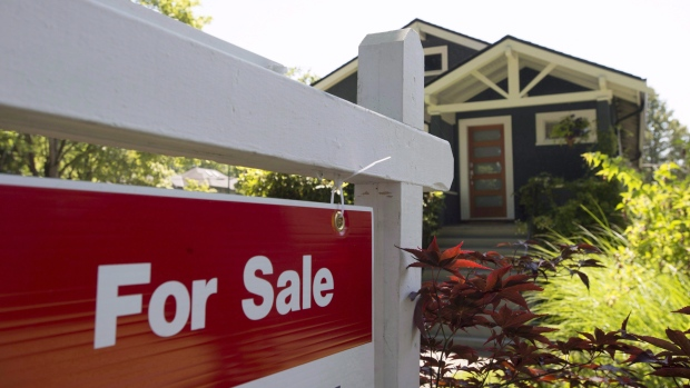 Regulations Cost Single Family Home Buyers An Extra 220K On Average