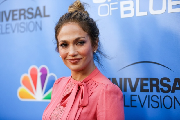 Jennifer Lopez to Play Drug Kingpin Griselda Blanco in HBO Movie