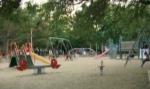 Bellevue Square Park