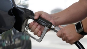 McTeague expects prices to increase in Winnipeg first before spreading to other places in the province. (file photo)