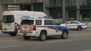 Mississauga homicide case