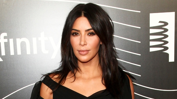 Famed designer Karl Lagerfeld blames Kim Kardashian for flaunting wealth