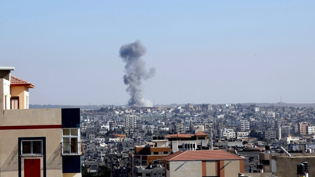United States delivers stinging rebuke to Israel over West Bank home plan