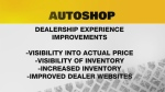 Autoshop1