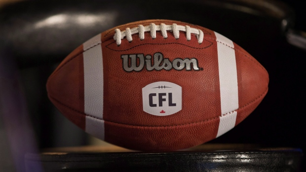 CFL, Grey Cup to host party supporting LGBTQ community ...