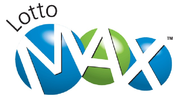 Winning $60 million Lotto Max jackpot ticket sold in Quebec