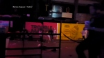 Mexico, nightclub, shooting