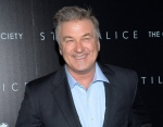 """In this Jan. 13, 2015 file photo, actor Alec Baldwin attends a special screening of his film """"Still Alice"""" in New York. (Photo by Evan Agostini/Invision/AP, File)"""