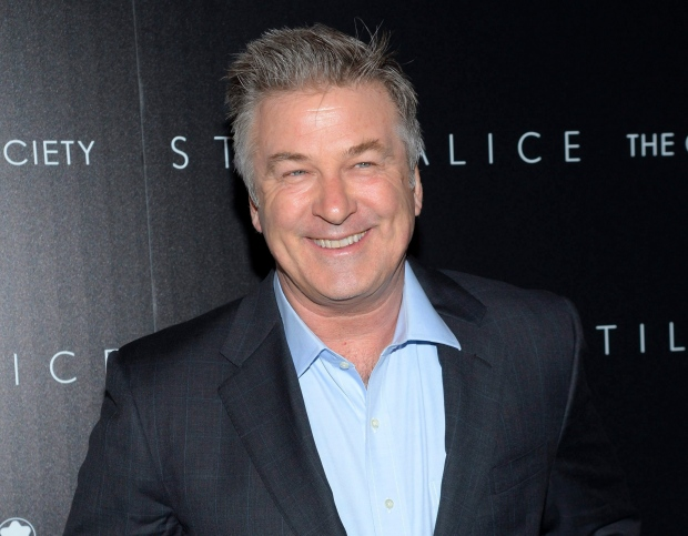 'Saturday Night Live' with Alec Baldwin, Melissa McCarthy a ratings victor