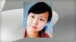 Annie Li