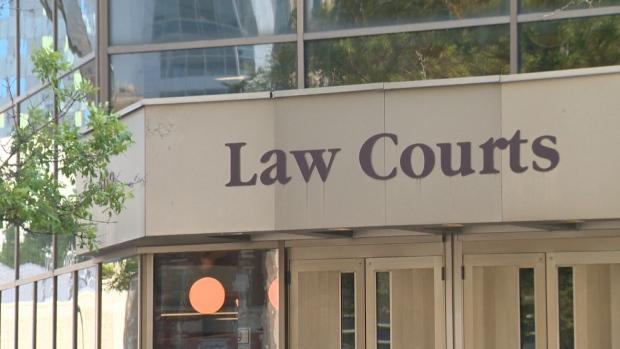 Winnipeg Woman Found Guilty In Case Of Babies Locker Cp24